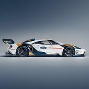 Buy Used Cars in Dubai - Clean-Title Car Price |  DubaicarX